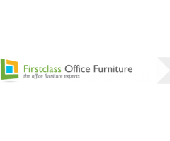 First Class Office Furniture