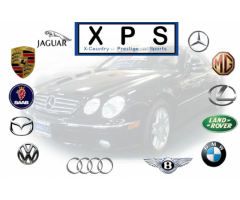 XPS Hampshire Car Sales