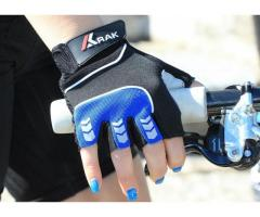 Cycling Easy Ridder Glove
