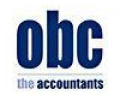 OBC The Accountants Ltd