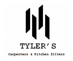 Tyler's Carpentry Services & Kitchen fitting