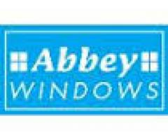 Abbey WIndows