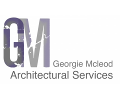 GM Architectural Services