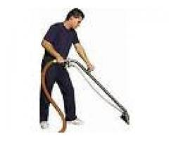 Leeds Carpet Cleaning Co (LCCCO)