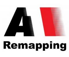 A1 Remapping - Quantum Tuning Dealer