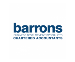 Barrons, Accountants & Business Development Specialists