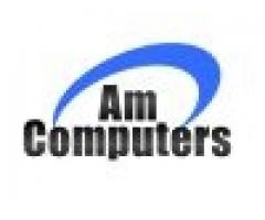 Am Computers