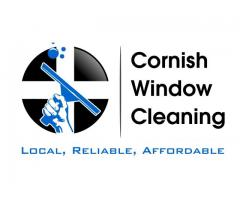 Cornish Window Cleaning
