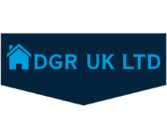 DGR UK LTD