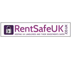 RentSafeUK | TenantReferencingUK at LandlordReferencing.co.uk