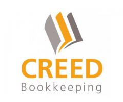 Gloucester Bookkeeper