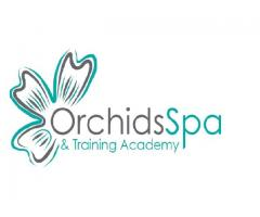 Spa treatments at salon prices/ Fast track Nail & Beauty Training courses
