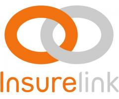 Insurelink (East Anglia) Limited