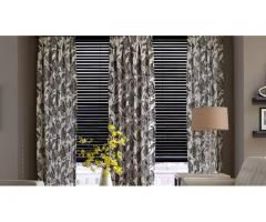MTC Curtains & Blinds Fitting Service
