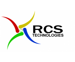 RCS Technologies Ltd