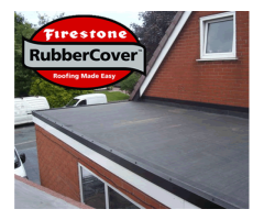 Steve Hough Roofing/Joinery