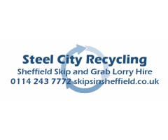 Steel City Recycling