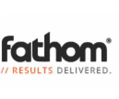 Fathom Business Solutions