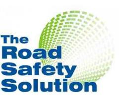 The Road Safety Solution Ltd - Driver Training