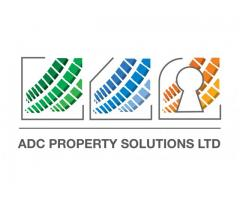 One Stop Property Services Throughout The North