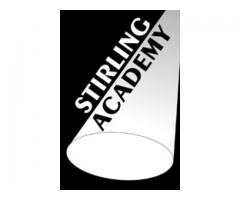 Stirling Academy