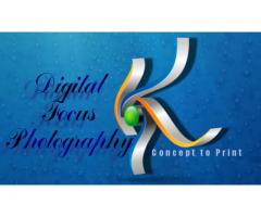 DigitalFocus   ::   Essex Photography
