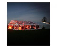 Banbury Marquee Hire Ltd
