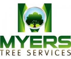 Myers Tree Services