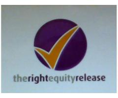 Independent Equity Release Specialists