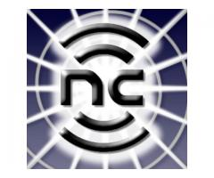 Netcentrics.co.uk - Web Design & Development
