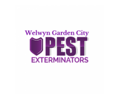 Pest Exterminators Welwyn Garden City