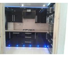 A to Z Furniture, Kitchens, Bedrooms and Sliding Door Wardrobes