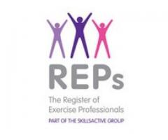 Mitch James Fitness - Bespoke Personal Training Services, London