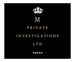 M Private Investigations Ltd -  Greater London - Berkshire - Surrey - Sussex - Hampshire