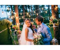 Lifeberry Luxury Weddings