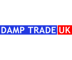 Damp Trade UK (Leading UK Damp Proofing & Timber Preservation Company)
