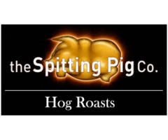 Spitting Pig Midlands