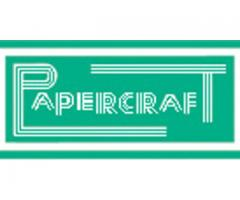 Papercraft Disposables Ltd