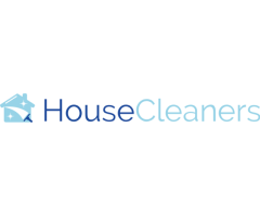 House Cleaners Sevenoaks