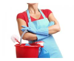 House Cleaners Slough