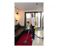 Cleaners Hoddesdon