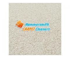 Hammersmith Carpet Cleaners