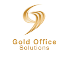 Gold Office Solutions Ltd