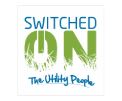 SwitchedON  - The Utility People