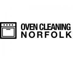 Oven Cleaning Norfolk