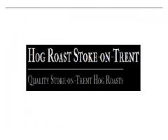 Hog Roast Stoke-on-Trent