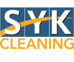 End of Tenancy Cleaning in Hammersmith, London
