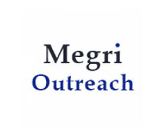 Megri Outreach