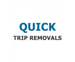 Quick Trip Removals Ltd